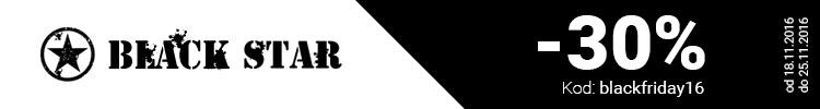 blackfriday16.jpg